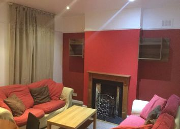 Thumbnail 3 bed flat to rent in Wellfield Road, Streatham