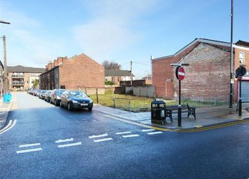 Thumbnail Commercial property for sale in Market Street, Atherton, Manchester