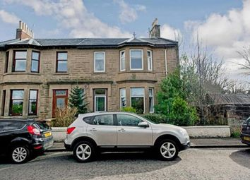 Thumbnail 3 bed end terrace house for sale in West Coats Road, Cambuslang, Glasgow, South Lanarkshire