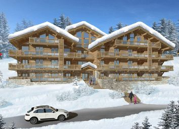 Thumbnail 5 bed property for sale in 73150 Val-D'isère, France