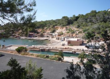 Thumbnail 4 bed chalet for sale in Cala Tarida 78, Balearic Islands, Spain
