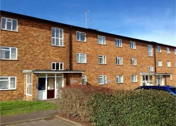 Thumbnail 2 bed flat to rent in Sabine House, Shirley Road, Abbots Langley, Hertfordshire