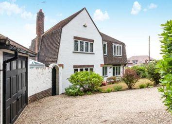 3 bed detached house for sale in Sandhurst, Berkshire GU47