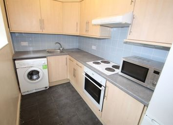 Thumbnail 3 bedroom property to rent in Gaul Street, Leicester