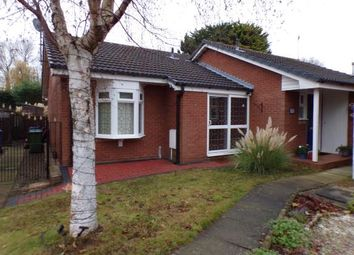 Thumbnail 1 bed bungalow for sale in Camellia Court, Aigburth, Liverpool, Merseyside