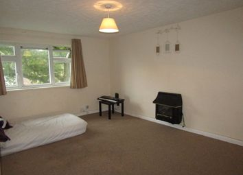 Thumbnail 2 bed flat for sale in Chaffinch Green, Cowplain, Waterlooville