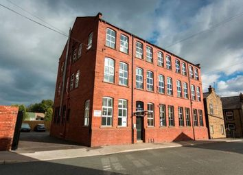 Thumbnail Serviced office to let in South Street, Morley, Leeds