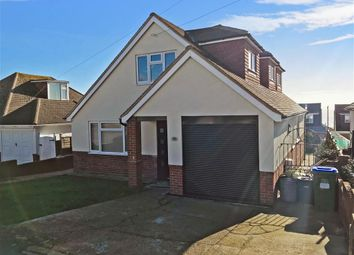 5 bed bungalow for sale in Wicklands Avenue, Saltdean, Brighton, East Sussex BN2