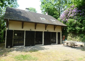 Thumbnail 4 bed country house for sale in Isigny-Le-Buat, Manche, 50540, France