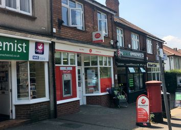 Thumbnail Retail premises for sale in 29 Weston Road, Long Ashton, Bristol