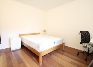 Thumbnail Room to rent in Queen Of Denmark, London