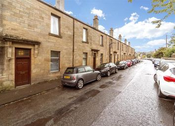 Thumbnail 1 bed flat for sale in Colquhoun Street, Stirling