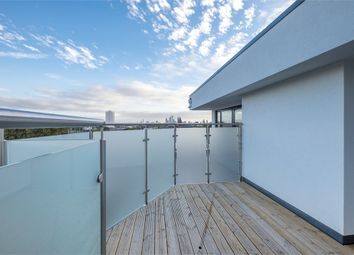 Thumbnail 3 bed flat for sale in Alpha House, Tyssen Street, London