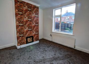 Thumbnail 3 bed semi-detached house to rent in Columbia Terrace, Blyth