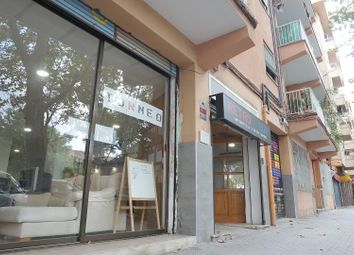 Thumbnail Leisure/hospitality for sale in Amanecer, Palma, Majorca, Balearic Islands, Spain