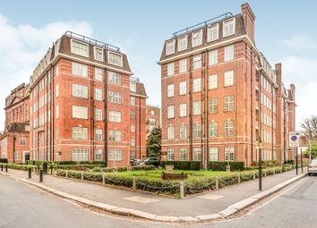 Thumbnail 1 bedroom flat for sale in Heathfield Terrace, London