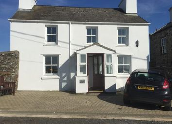 Thumbnail 2 bed detached house for sale in Fuchsia Cottage, Ballakilpheric Road, Colby