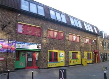 Thumbnail Office to let in 52 Deptford Broadway, London