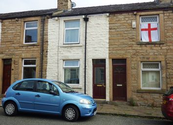 Thumbnail 2 bed terraced house for sale in Gardner Road, Lancaster