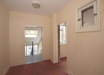 Thumbnail 1 bed flat for sale in Worthington Street, Dover, Kent