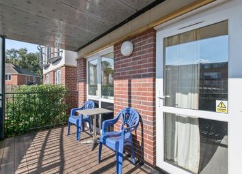 Thumbnail 1 bed flat for sale in Isabel Court, Cowick Street, Exeter