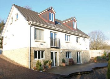 Thumbnail 5 bed detached house for sale in -, Neilston, Glasgow, East Renfrewshire