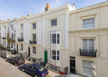 Thumbnail 4 bed property for sale in Hampton Place, Brighton