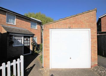 Thumbnail 3 bed end terrace house for sale in Hiskins, Wantage