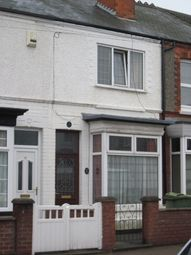 Thumbnail 2 bed flat to rent in Whites Road, Cleethorpes