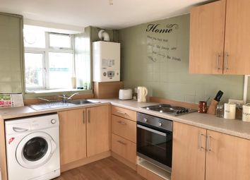 Thumbnail 2 bed property to rent in Benthall Place, St Thomas, Swansea