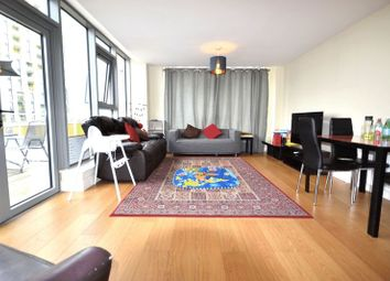 Thumbnail 3 bedroom flat to rent in East Street, Barking