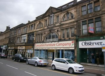 Thumbnail Retail premises to let in 99 - 101 Blackburn Road, Accrington
