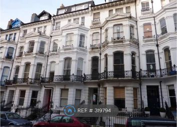 Thumbnail 1 bed flat to rent in St. Michaels Place, Brighton