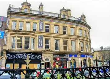 Thumbnail Office to let in Suite 19-20, Derby Chambers, 6 The Rock, Bury, Greater Manchester