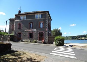 Thumbnail Pub/bar for sale in Bessines-Sur-Gartempe, Haute-Vienne, France
