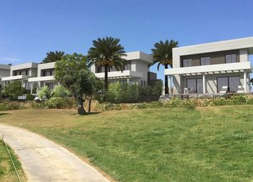 Thumbnail 4 bed villa for sale in 29650 Mijas, Málaga, Spain