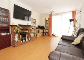 Thumbnail 4 bed town house for sale in Convair Walk, Northolt