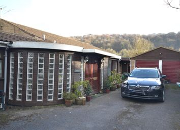 Thumbnail 4 bed detached house for sale in The Broadway, Dursley