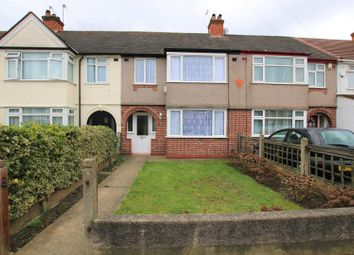 Thumbnail 3 bed terraced house for sale in Hollywood Gardens, Hayes