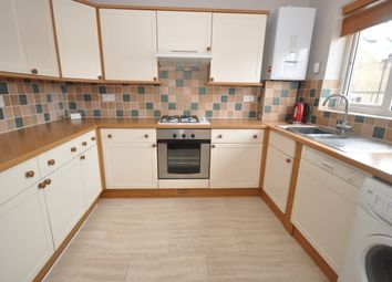 Thumbnail 3 bed semi-detached house to rent in King Edward Road, Chatham