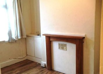 Thumbnail 2 bed terraced house to rent in Brown Street, Parkfields, Wolverhampton