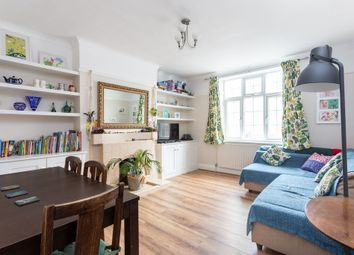 Thumbnail 3 bed flat for sale in Birkenhead Avenue, Kingston Upon Thames