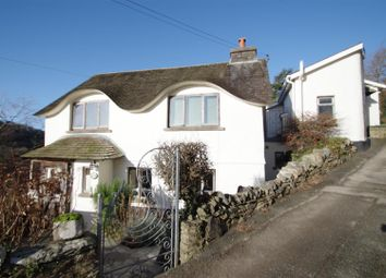 Thumbnail 3 bed cottage for sale in Silver Street, Braunton
