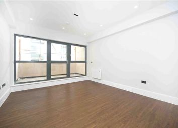 Thumbnail 1 bed flat for sale in Infinity Heights, 260 Kingsland Road