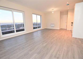 Thumbnail 2 bedroom flat for sale in Arodene House, 41 - 55 Perth Road, Gants Hill