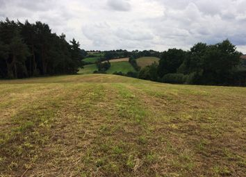 Thumbnail Land for sale in Heightington, Bewdley