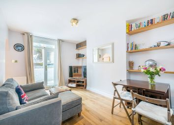 Thumbnail 1 bedroom flat for sale in Chiswick, Chiswick