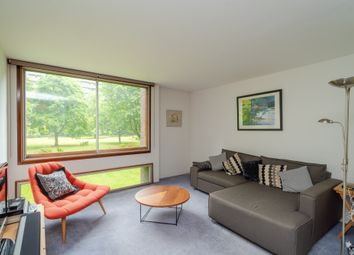 Thumbnail 1 bed flat for sale in Thomas More House, Barbican