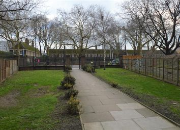 2 bed maisonette for sale in Geffrye Estate, London N1