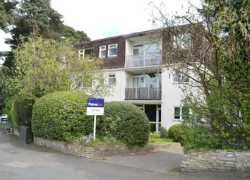 Thumbnail 2 bedroom flat for sale in 398 Charminster Road, Bournemouth, Dorset
